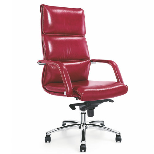 Prime Red Desk Chair Ergonomic Office Chairs Red Desk Chair Ncnpc Chair Design For Home Ncnpcorg