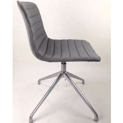 Discount Office Furniture Discounted Office Chairs Discount Office
