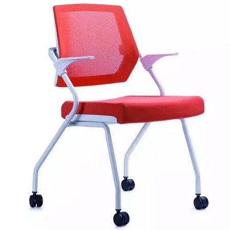 Fabulous Cheap Desk Chairs Best Ergonomic Office Chair Cheap Desk Creativecarmelina Interior Chair Design Creativecarmelinacom