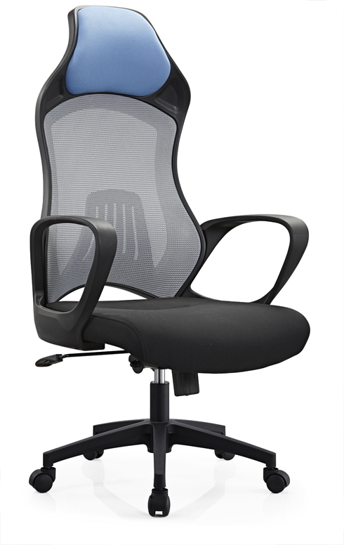 Prime China Supplier Atomic Mesh Computer Office Swivel Gaming Ibusinesslaw Wood Chair Design Ideas Ibusinesslaworg